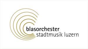 Blasorchester Stadtmusik Luzern