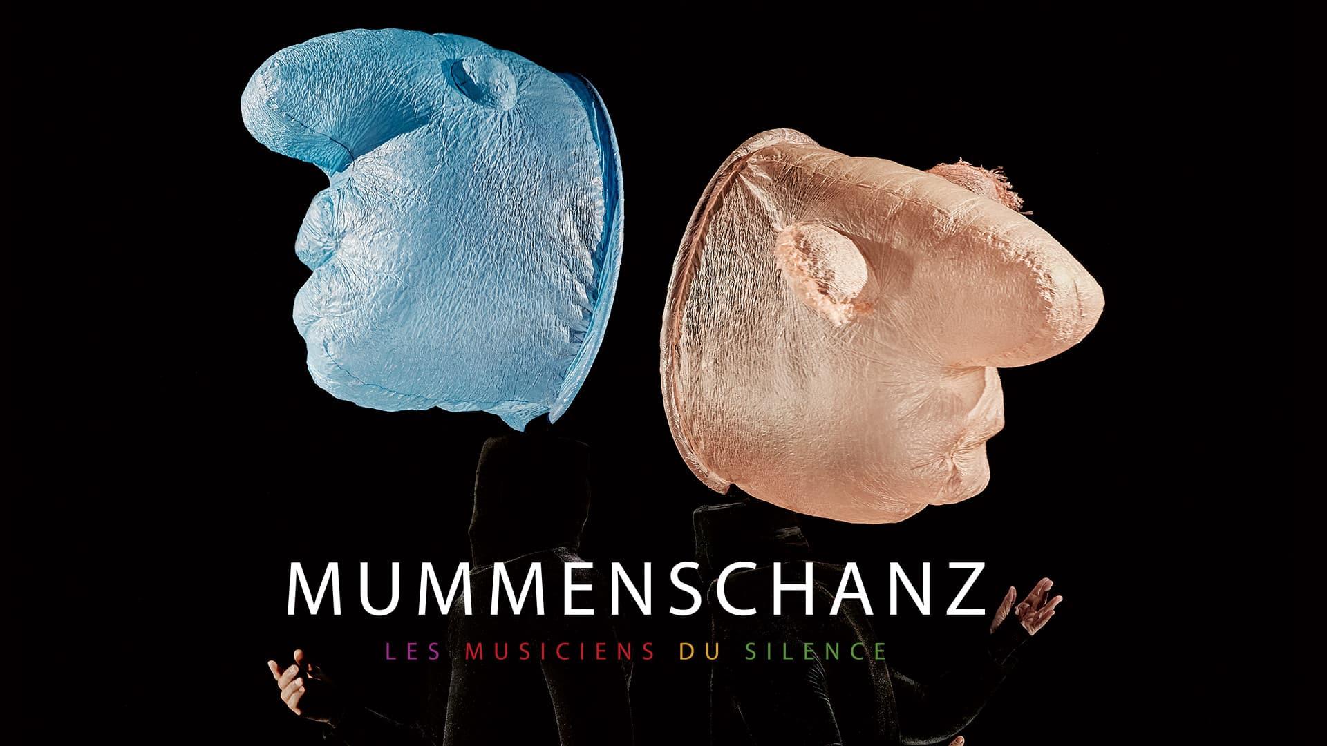 Blasorchester Luzern